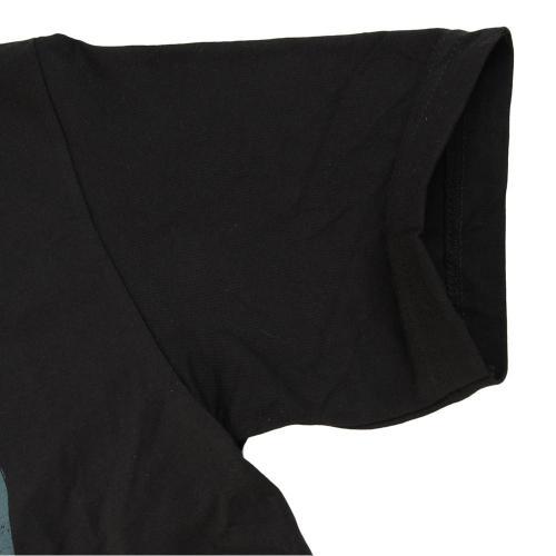 ボルコム(Volcom) LINO STONE 半袖Tシャツ A3511700 BLK(Men's)