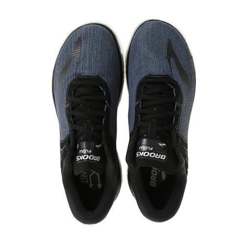 ブルックス(BROOKS) FLOW6 1102471D454(Men's)