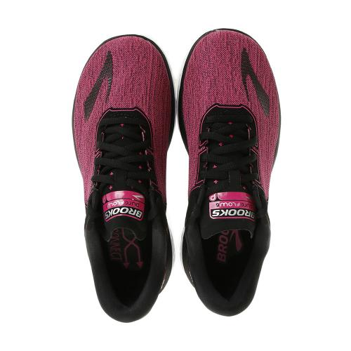 ブルックス(BROOKS) FLOW6 1202371B688(Lady's)