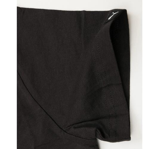 プーマ(PUMA) ショートスリーブTシャツ 839041 51 BLK-(Jr)