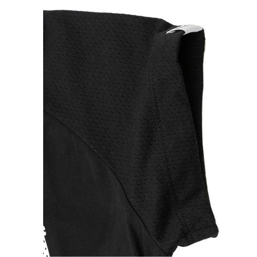 プーマ(PUMA) GL ショートスリーブTシャツ 839043 01 BLK-(Jr)