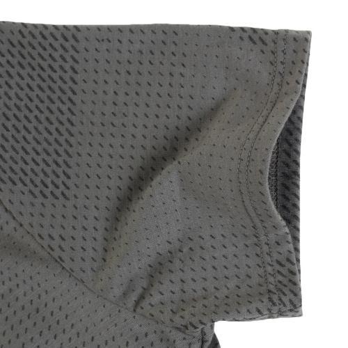 ナイキ(nike) ドライフィット ブレント 半袖Tシャツ 839521-037SP17(Lady's)