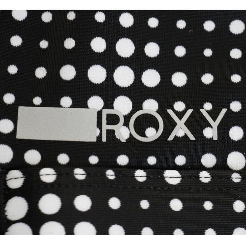 ロキシー(ROXY) LHASSA BRA 17SPERJKT03231KVJ7(Lady's)