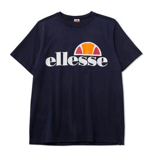 エレッセ(ELLESSE) Tシャツ EE17100 NY(Men's、Lady's)