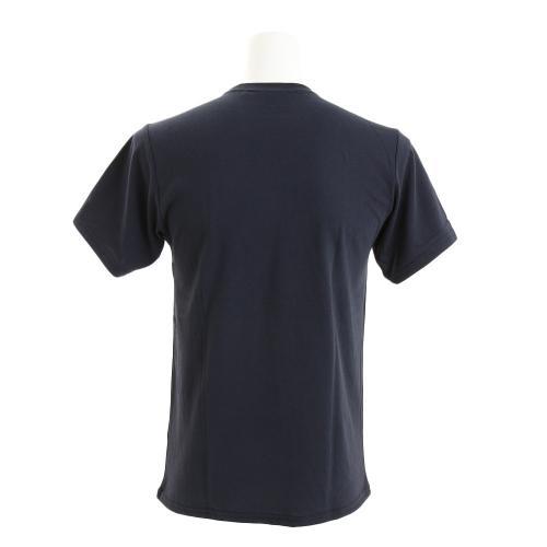 デュアリグ(DUARIG) DRG Tシャツ 863D7HD4803 NVY(Men's)