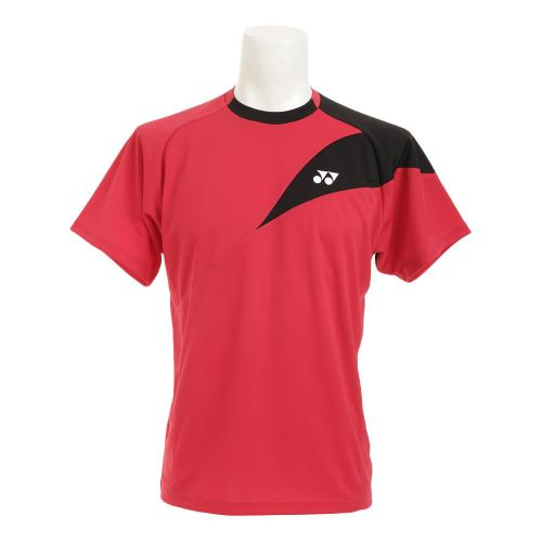 ヨネックス(YONEX) 【ゼビオ限定】 半袖Tシャツ RWX17002-001(Men's)