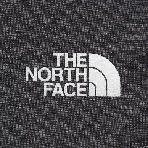 ノースフェイス(THE NORTH FACE) スワローテイルベントハーフパンツ NB41786 ZC(Men's)