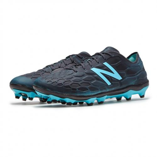 ニューバランス(new balance) VISARO FORCE Limited Edition FG ファームグラウンド用 MSVLEFVBD(Men's)