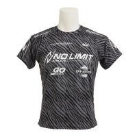 ニシ・スポーツ(NISHI) グラフィックライトTシャツ N63-036.07(Men's)