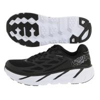 HOKA クリフトン(CLIFTON) 3 1012046-BANT(Men's)