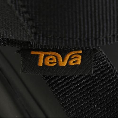 テバ(Teva) テラフロート ユニバーサル ライト(TERRA-FLOAT UNIVERSAL LITE) 1018559-BLK(Men's)