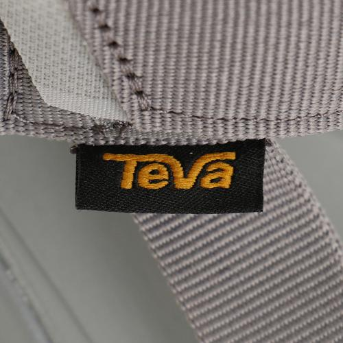 テバ(Teva) テラフロート ユニバーサル ライト(TERRA-FLOAT UNIVERSAL LITE) 1018559-WLDD(Men's)