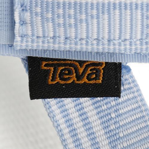テバ(Teva) フラットフォーム ユニバーサル(FLATFORM UNIVERSAL) 1008844-CPRB(Lady's)