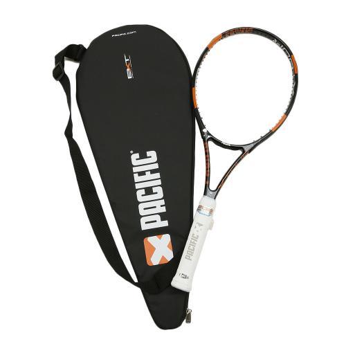 パシフィック(PACIFIC) 硬式テニスラケット X TOUR Pro 97 PC-0056(Men's、Lady's、Jr)