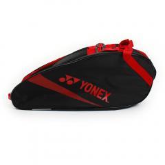 ヨネックス(YONEX) ラケットバッグ6 6本入り BAG1732R-187(Men's、Lady's、Jr)
