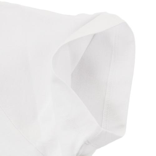 VONZIPPER サーフTシャツ VONZ AH211230 WHT(Men's)