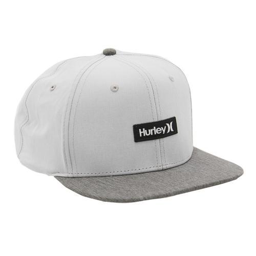 ハーレー(HURLEY) PHANTOM ONE&ONLY MHA0007280-01V(Men's)