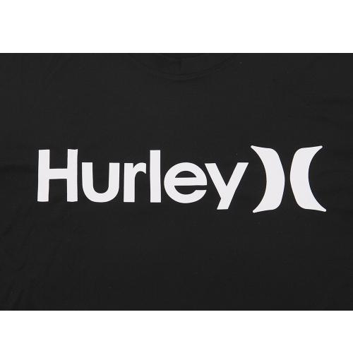 ハーレー(HURLEY) DRY ONE AND ONLY MRG0000920-00A(Men's)