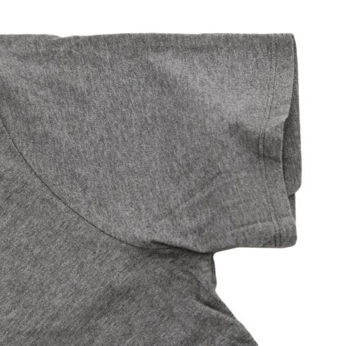 ハーレー(HURLEY) NEW ORDER ドライフィット Tシャツ MTS0024120-07F(Men's)