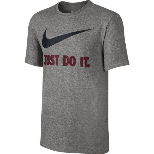 ナイキ(nike) JDI スウッシュ ショートスリーブ Tシャツ 707361-066SU17(Men's)