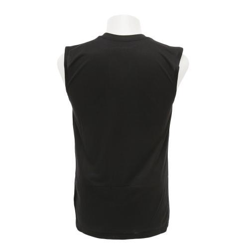 ナイキ(nike) ドライフィット レジェンド S/L Tシャツ 718836-010SU17(Men's)