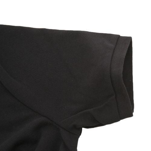 ナイキ(nike) マッチ ポロシャツ PQ 829361-010SU17(Men's)