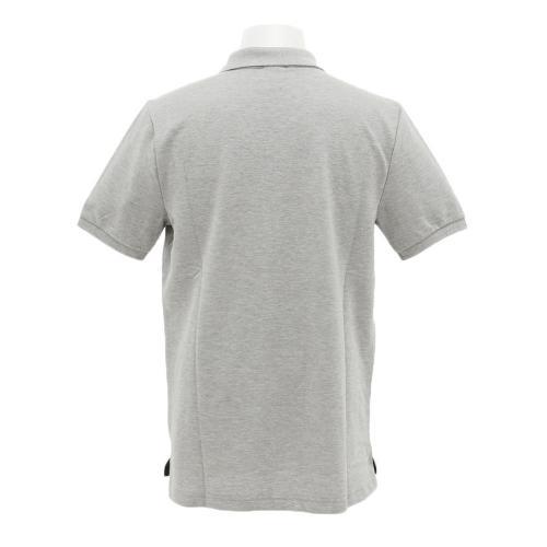 ナイキ(nike) マッチ ポロシャツ PQ 829361-063SU17(Men's)