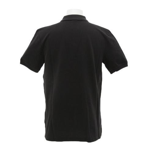 ナイキ(nike) マッチアップ プリント ポロシャツ PQ 833884-010SU17(Men's)
