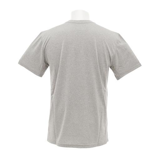 ナイキ(nike) ドライフィット ドライレジェンド Tシャツ 841638-063SU17(Men's)