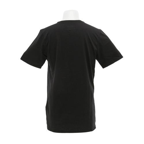 ナイキ(NIKE) ドロップテール AV15 JDI Tシャツ 847632-010SU17(Men's)