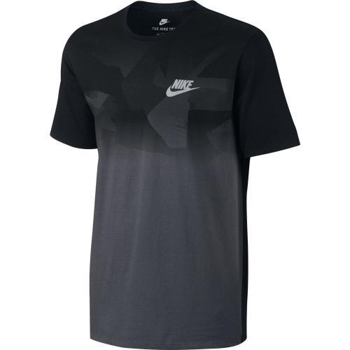ナイキ(nike) プリント PK ZINC Tシャツ 847658-010SU17(Men's)