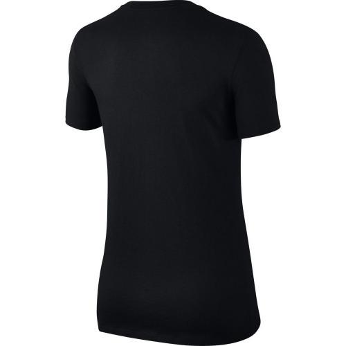 ナイキ(nike) ウィメンズ JDI スウッシュ ショートスリーブ Tシャツ 889404-010SU17(Lady's)