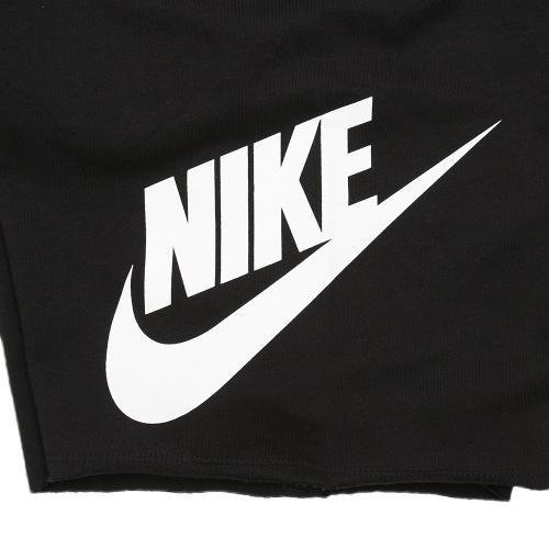 ナイキ(nike) スポーツウェア ショートパンツ 836278-010SU17(Men's)