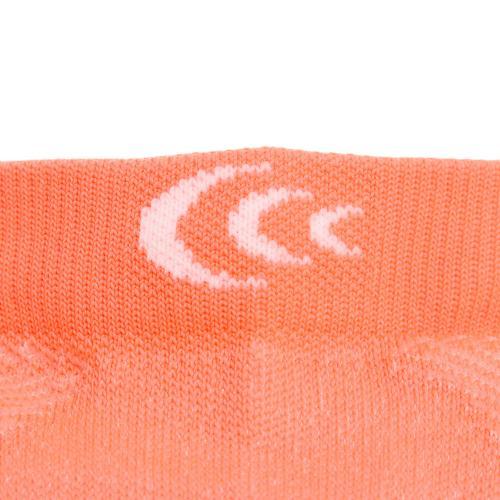 シースリーフィット(C3fit) アーチサポートショートソックス 3F93356 CO(Men's、Lady's)