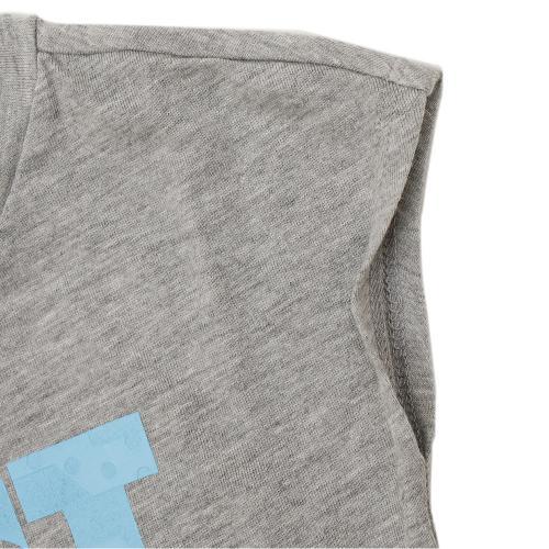 ナイキ(nike) JDI SPLICE MODERN Tシャツ 26B968-042(Jr)