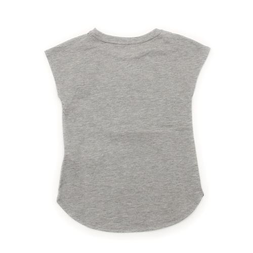 ナイキ(nike) JDI SPLICE MODERN Tシャツ 36B968-042(Jr)