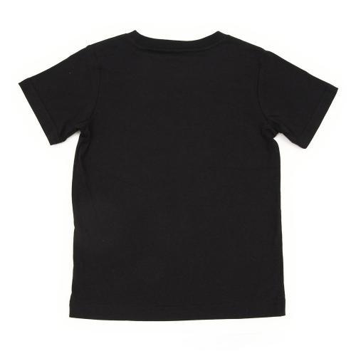 ナイキ(nike) FUTURA SWOOSH Tシャツ 86B879~023(Jr)