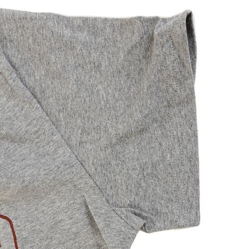 ボンファイア(Bonfire) OG S/S半袖Tシャツ メンズ(Men's)