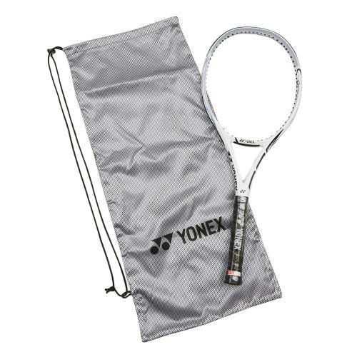 ヨネックス(YONEX) 硬式テニスラケット Vコア エスブイ(VCORE SV) 100 VCSV100-570(Men's、Lady's、Jr)