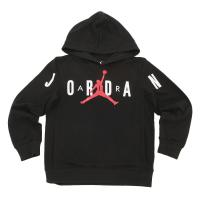 ナイキ(nike) FLIGHT FLEECE PO HOODIE(Jr)