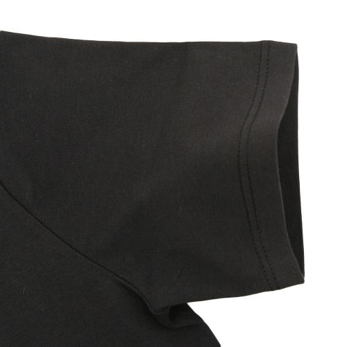ナイキ(nike) ドライ スウッシュ メイド 半袖Tシャツ 838816-010SU17(Jr)