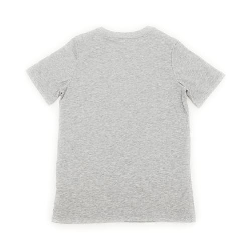 ナイキ(nike) ドライ スウッシュ メイド 半袖Tシャツ 838816-063SU17(Jr)