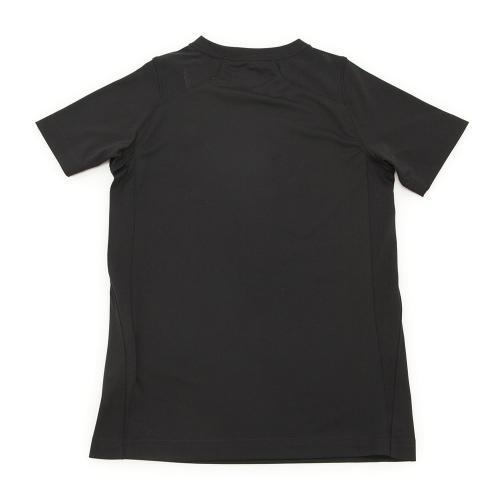ナイキ(nike) YTH ドライ レガシー GFX 半袖Tシャツ 850469-010SU17(Jr)