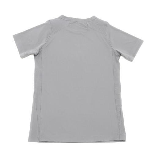ナイキ(nike) YTH ドライ レガシー GFX 半袖Tシャツ 850469-065SU17(Jr)