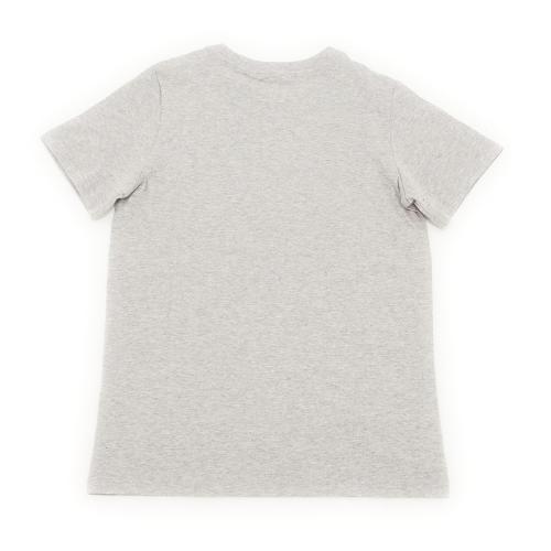 ナイキ(nike) YTH フューチュラ リブ Tシャツ 875053-063SU17(Jr)