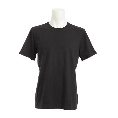 ナイキ(nike) SB エッセンシャル Tシャツ 844807-010SU17(Men's)