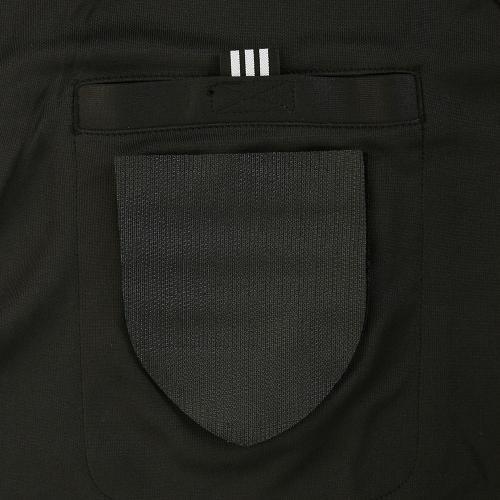 アディダス(adidas) レフェリー ベーシック 半袖ジャージー DRR93-CF9937(Men's)