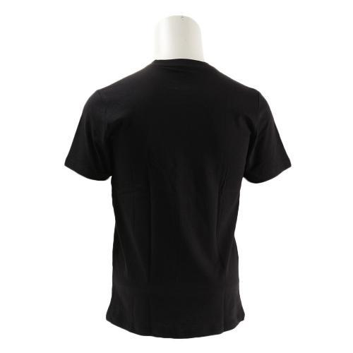 ボルコム(Volcom) Merry Cah ショートスリーブ Tシャツ A35217JA BLK(Men's)