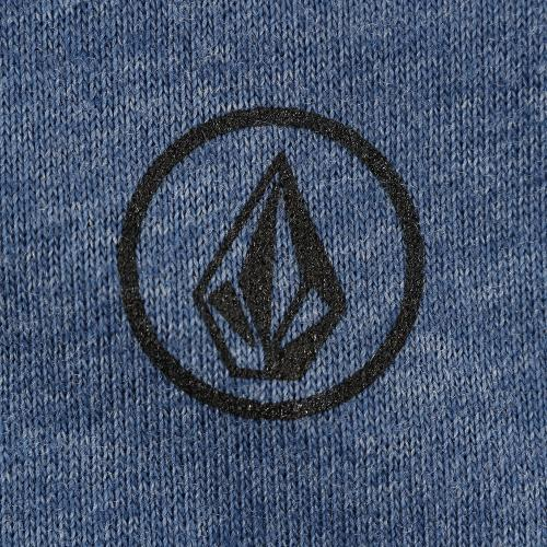 ボルコム(Volcom) Solid Heather タンクトップ A4511704 SMB(Men's)