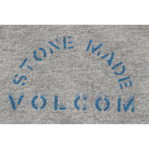 ボルコム(Volcom) Sacasstic タンクトップ A4521701 HGR(Men's)